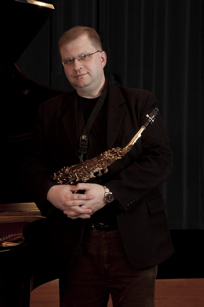 Andrzej Jórkowski